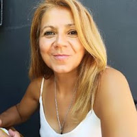 Inmaculada GIL CASTRO contact information
