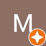 Crystal Castillo