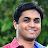Shrikant Kalase avatar image