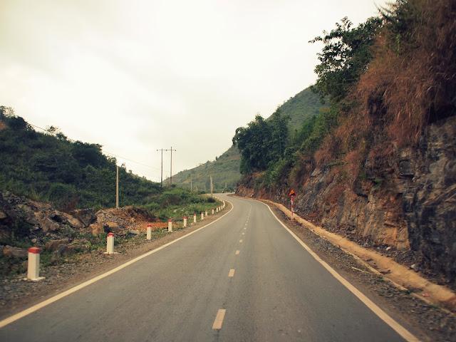Bạch Mộc Lương Tử (3045m): Hai cung đường - Một đỉnh cao!