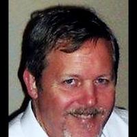 Jay Enterkin's avatar