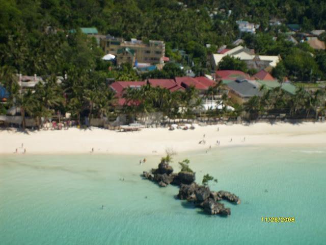 Из зимы в лето. Филиппины 2011 - Страница 6 S6301021