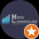 MEGA CORRETAJES, S.A.