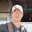 Fabiano Zanchet avatar image