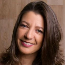 Monica Latorre