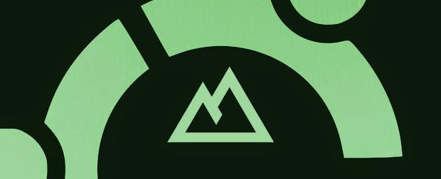 ordenadores mountain