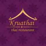 Kruathai