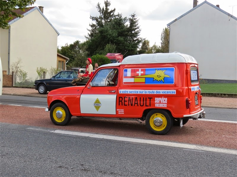 [EVENEMENT] 5eme Embouteillage de Lapalisse Small_IMG_1063
