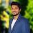 Ankit Purohit avatar image