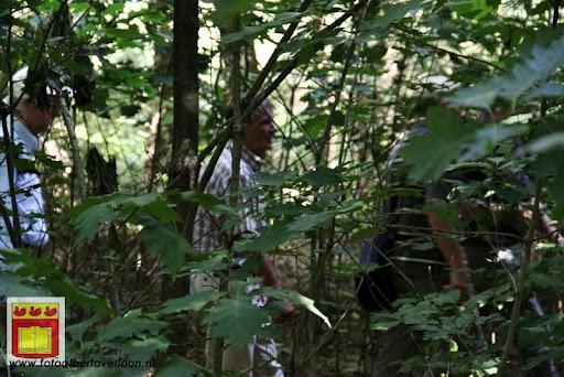 excursie in bossen  van overloon 18-08-2012 (34).JPG