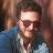 Matthew Toohey avatar image