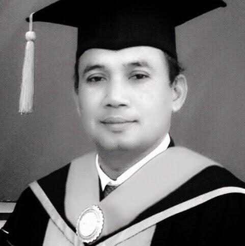 Prathum Charoenroop