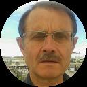 Jean-Pierre Ecobichon