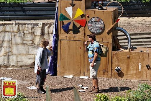 Sjluuk & Co en de geheime speelgoedmachine Openluchttheater Overloon 25-07-2012 (9).JPG