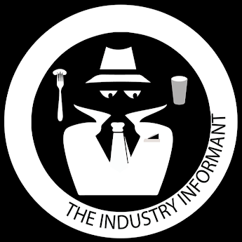 The Industry Informant about