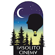 InsolitoCinema360