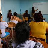 INICIA CURSO LECTIVO EN LOS CENTROS DE ATENCIÓN INSTITUCIONAL DEL PAÍS
