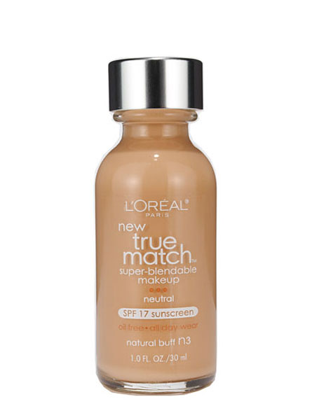 l oreal foundation makeup. Shop Low Prices on: L#39;Oreal