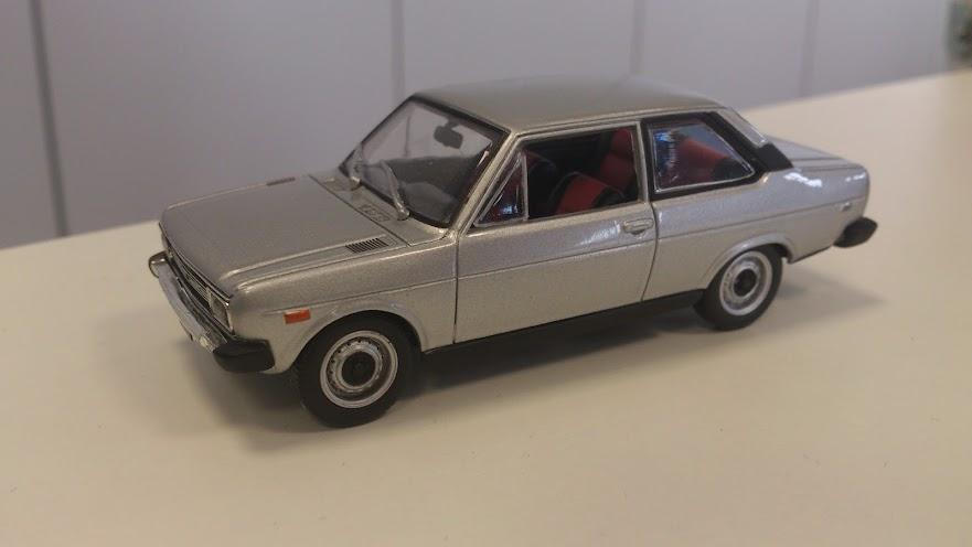 Vecchi automodelli  - Pagina 5 DSC_0655