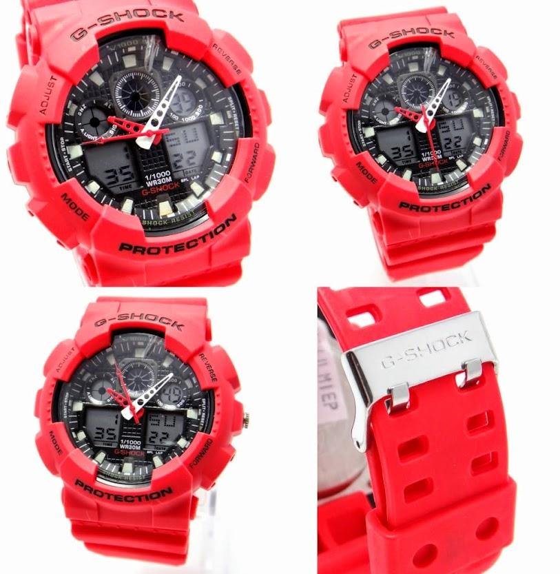 Наручные часы Casio GShock  купить наручные часы Casio G