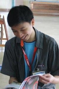 Marti Wayne Tan