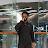 Hitesh Pradhan avatar image