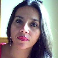 Foto del perfil de Lina María Blandón Domínguez