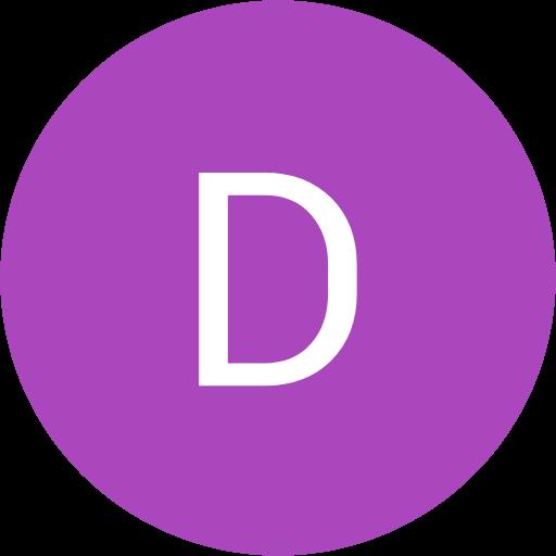 Don Dwelly
