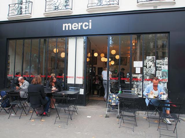Revisi n interior merci paris - Merci concept store paris ...