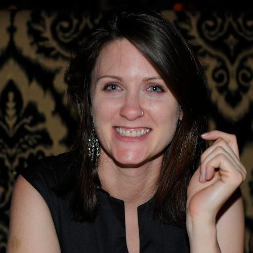 Carissa Marx Photo 2