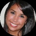 Alyssa Reynoso