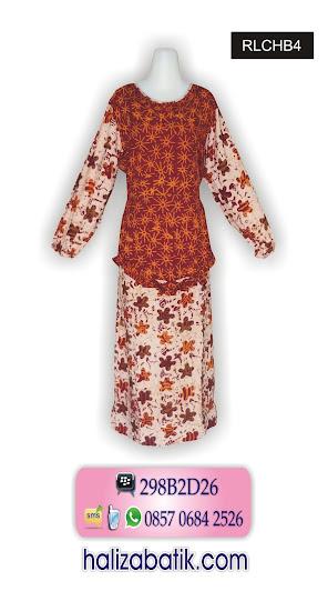 grosir batik pekalongan, Grosir Batik, Batik Modern, Batik Muslim