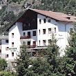Residence Beau Sejour A
