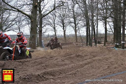 Motorcross circuit Duivenbos overloon 17-03-2013 (155).JPG