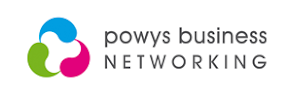 Powys Business Network