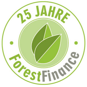 Who is ForestFinance?