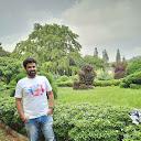 Ajay Kumar