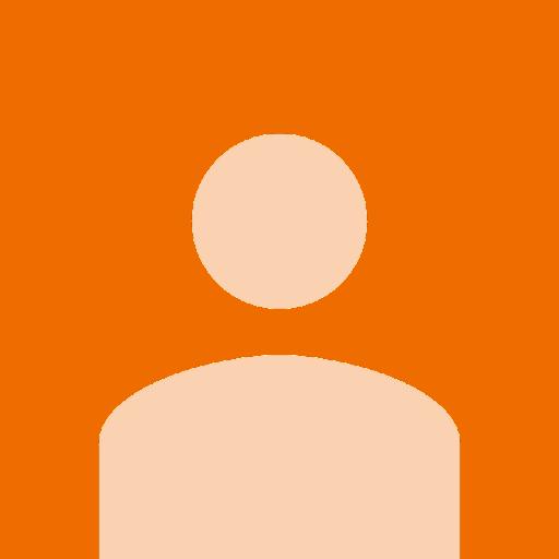 Jeon Hyun Cheol