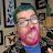 Scottie Westbrook avatar image
