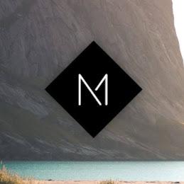 Nettmaker AS logo