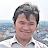 Haris Ainur Rozak avatar image