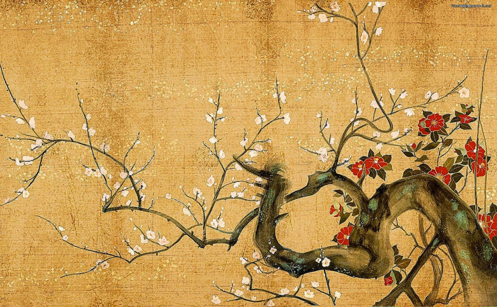 Chinese Art Wallpapers   Full HD wallpaper search