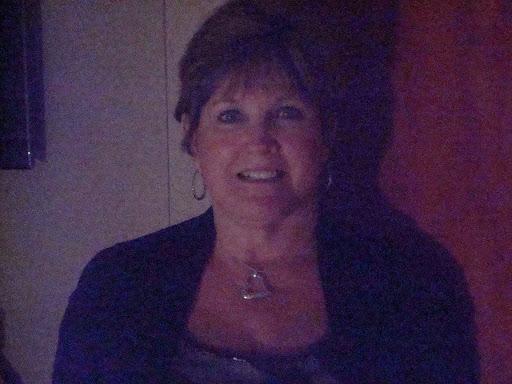 Judy Babb Photo 11