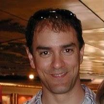 Paul Doucette