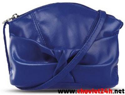 Túi xách nữ Sophie Blaize - ML144RB