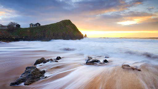 Hope Cove, South Hams, Devon, England.jpg