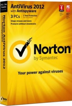 Norton AntiVirus 2012 19.5.1.2