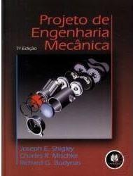 Download - Projeto de Engenharia Mecânica - 7ª Edição