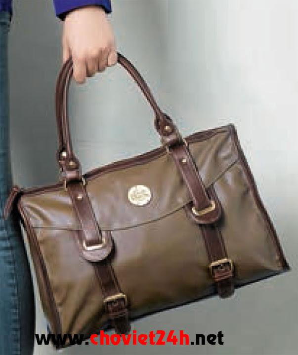 Túi xách thời trang Sophie Dunkerque - LL393BR