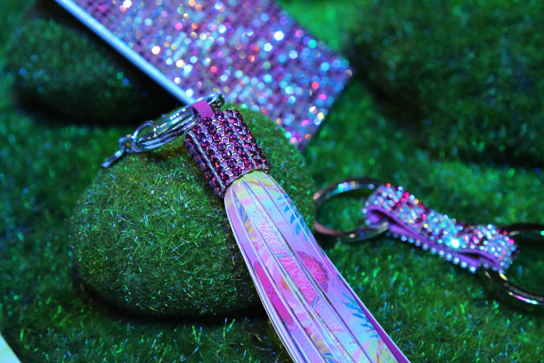 *SWAROVSKI 2013春夏水晶熱帶天堂:張孝全化身陽光巴西男孩詮釋熱情風采! 10